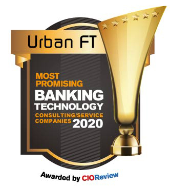 Top 10 Banking Technology Consulting/Service Companies - 2020