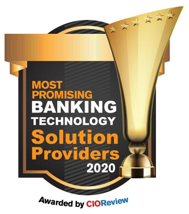 Top 20 Banking Technology Solution Companies - 2020