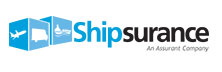 Assurant Shipping Insurance