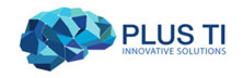 Plus Technologies & Innovations