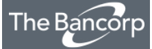 The Bancorp, Inc. (NASDAQ: TBBK)