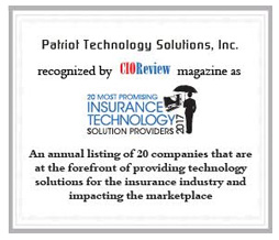 Patriot Technology Solutions