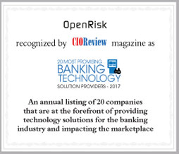 OpenRisk Technologies