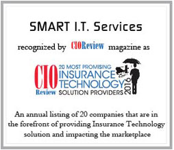 SMART I.T. Services