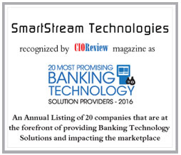 SmartStream Technologies