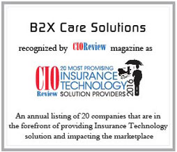 B2X Care Solutions