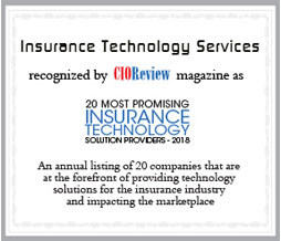Insurance Technology Services